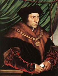 Image: Thomas More